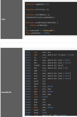 pdf_shellcode